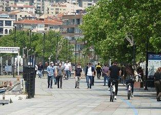Türkiye'de 1 Haziran'da neler değişecek? İşte kritik normalleşme adımları!