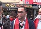 Son dakika: CHP'ye 'İnce' şoku: 350'den fazla kişi istifa etti