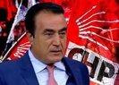 Eski CHP'li Ateş'ten Kılıçdaroğlu'na tokat gibi sözler!