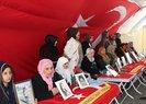Diyarbakır anneleri HDP'lilere tepki gösterdi! HDP Kürtlerin düşmanı