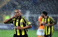 Galatasaray, Alex'i transfer ediyormuş