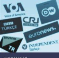SETA'dan çarpıcı rapor! Birçok yabancı kuruluş Türkiye'de faaliyete geçti