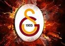 Galatasaray'dan flaş Fatih Terim ve Abdurrahim Albayrak paylaşımı