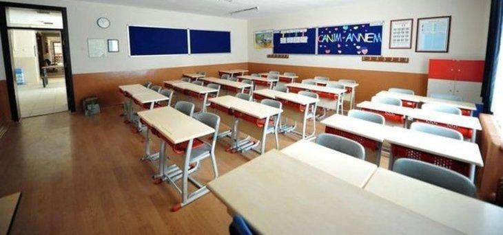 MEB son dakika: 1 Haziran okullar açılacak mı? Yarın 31 Mayıs Pazartesi okullar tatil mi? Yüz yüze eğitim...