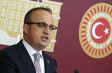 AK Parti'den bedelli askerlik ve OHAL açıklaması