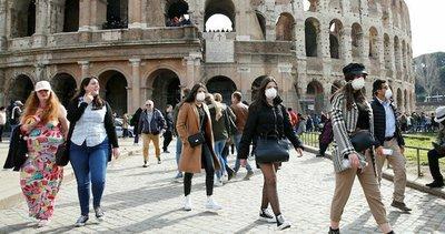 İtalya korona alarmı veriyor: Akademisyenlerle hükümet ters düştü