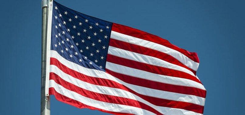 ABD'DEN İDLİB MESAJI: TÜRKİYE'NİN YANINDAYIZ