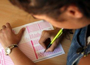 ALES sonuçları ne zaman açıklanacak? ALES/2 sınav sonuçları açıklanma tarihi!