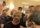CHP ve HDP haftanın yalancıları!