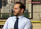 Dolarizasyona karşı hangi önlemler alınacak? Bakan Albayrak canlı yayında açıkladı |Video