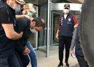 Terörist Gülen davasında flaş gelişme!