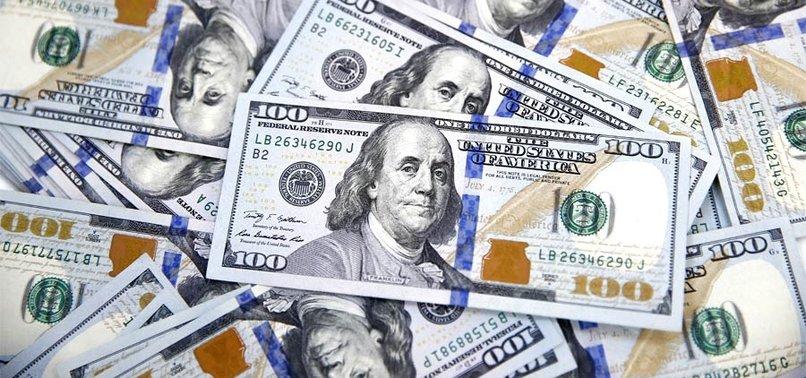 dolar ve euro ne kadar oldu ahaber