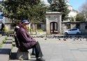 İSTANBUL VALİSİ ALİ YERLİKAYA'DAN 65 YAŞ ÜZERİ VATANDAŞLAR İÇİN ÖNEMLİ AÇIKLAMA