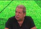 Erman Toroğlu'ndan canlı yayında Ali Koç'a sert sözler: ''Sen zengin çocuğusun...'' |Video