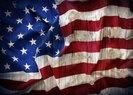 ABD Temsilciler Meclisinden İsrail-BAE anlaşmasına tepki