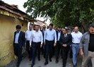 Ankara'nın kalbinde tarihi dönüşüm başlıyor