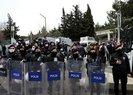 Başkan Erdoğan'ı hedef gösteren New York Times'dan Boğaziçi Üniversitesi olaylarına destek