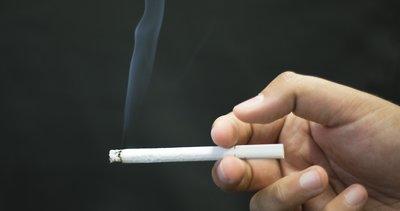 Sigara içenlere kötü haber