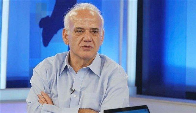 AHMET ÇAKAR'DAN, FENERBAHÇE - GALATASARAY DERBİSİ İÇİN OLAY AÇIKLAMALAR