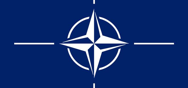 ABD'DEN NATO'YA ÖNERİ