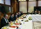 Başkan Erdoğan çağrıyı yapmıştı! Kamu Diplomasisi Koordinasyon Kurulu toplandı