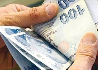 Milyonlarca emekliye müjde! 2019'da en düşük emekli maaşı ne kadar olacak?