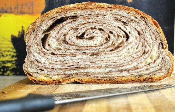 Ekmek hakkında ilginç bilgiler