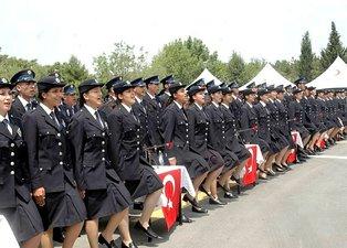 26. dönem POMEM başvurusu nasıl yapılır? 7 bin polis alımı POMEM başvuruları ne zaman bitecek?