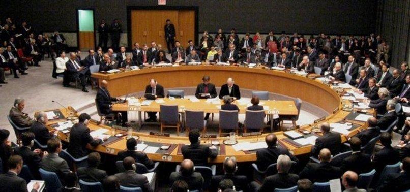 BM'DEN ALMANYA'YA AYRIMCILIK ELEŞTİRİSİ