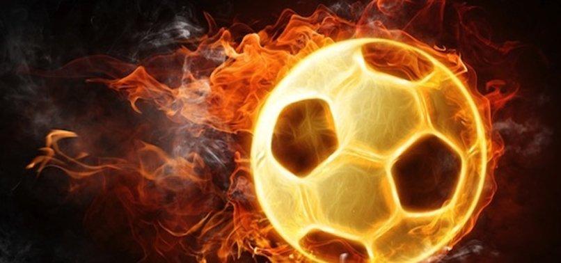 FIFA'DAN TRABZONSPOR'A TRANSFER YASAĞI