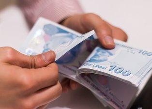 GSS prim borcu olan milyonlarca kişiye son fırsat!