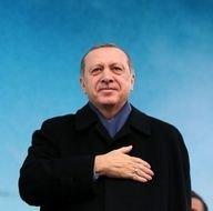 Cumhurbaşkanı Erdoğan'dan hayır ne demek diye soranlara cevap!