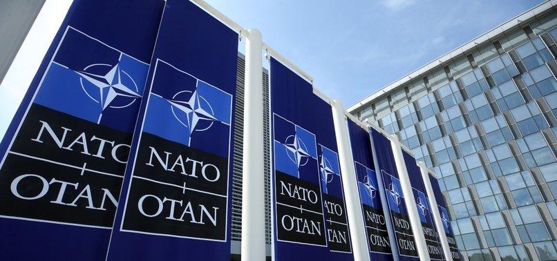 TÜRKİYE VE NATO ARASINDA KRİTİK GÖRÜŞME