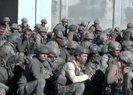 Son dakika: PKK'ya yönelik 'Kıran-5' operasyonu başladı!