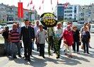 Manisa Akhisar'da CHP ve İyi Parti arasında kriz büyüyor