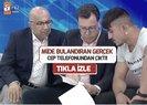 Kayıp Ecrin olayında kan donduran gerçek Müge Anlı canlı yayınında ortaya çıktı |Video