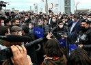 Son dakika: İstanbul Valiliğinden Boğaziçi açıklaması
