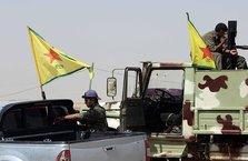 Rejim yanlısı güçler birkaç saate kadar Afrin'e girecekler
