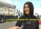 YÜKSEKOVALILAR'DAN PKK'YA TEPKİ!