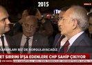 ANALİZ - CHP medyası neden devlet sırlarını ifşa ediyor? |Video