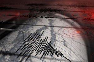 Son dakika: Denizli Acıpayam'da deprem! Son depremler 2019
