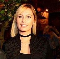 Serdar Ortaç'tan ayrılan Chloe Loughnan'dan aylar sonra itiraf