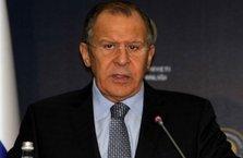 Rusya'dan ABD ve AB'ye çağrı: Hazırız