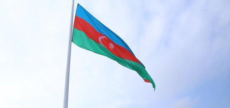 AZERBAYCAN'DAN 'ALTERNATİF ENERJİ' HAMLESİ