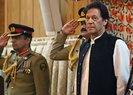 Pakistan Başbakanı İmran Han: Son nefesimize kadar destekleyeceğiz