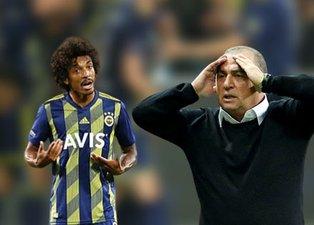 Fenerbahçe'den Galatasaray'a transfer çalımı!