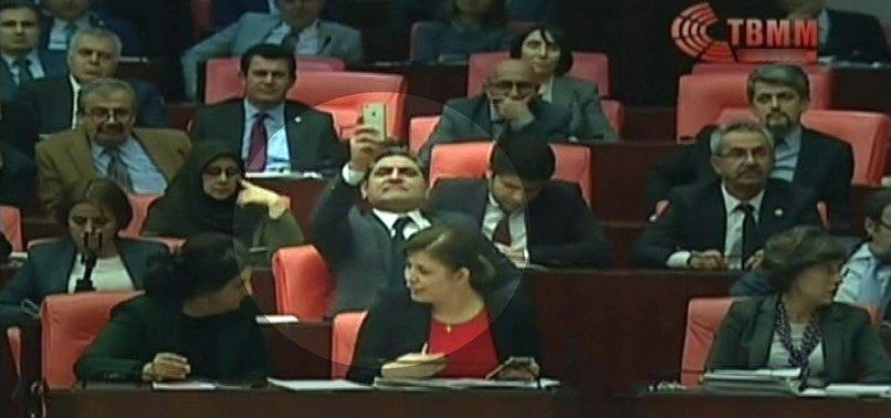 CHP-HDP VE MEDYA İŞBİRLİĞİ YİNE TESCİLLENDİ