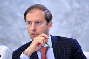 Rusya: Bize buna zorluyorlar! İlişkimizden rahatsızlar...