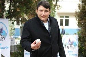 Tosuncuk Mehmet Aydın'ın İnterpol'den kaçma taktiği ifşa oldu
