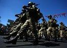 Son dakika: Yeni askerlik sistemi teklifi Meclis'e sunuldu
